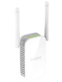 Точка доступа D-Link DAP-1325