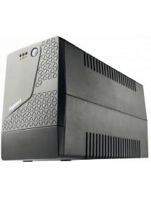 ИБП Legrand Keor SPX 600VA IEC 600ВА