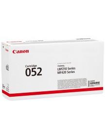 Картридж Canon 052 2199C002