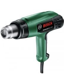 Bosch UniversalHeat 600 06032A6120