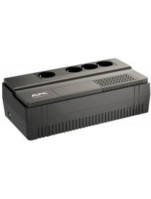APC Easy-UPS BV 500VA AVR Schuko 500ВА