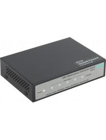Коммутатор HP JH327A
