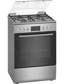 Плита Bosch HXN390D50L