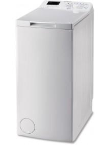 Стиральная машина Indesit BTW D61053 белый