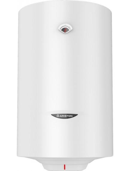 Hotpoint-Ariston SG1 SG1 100 V 100л