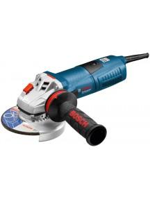 Bosch GWS 13-125 CIE Professional 060179F002