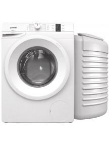 Стиральная машина Gorenje WP 702/R белый
