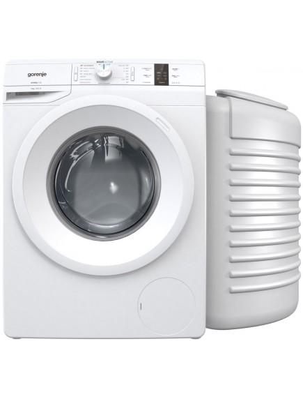 Стиральная машина Gorenje WP 7Y2/R белый