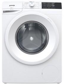 Стиральная машина Gorenje WE 60 S2 белый