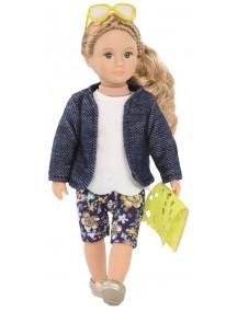 Кукла Lori Faith LO31023Z