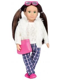 Кукла Lori Witney LO31052Z