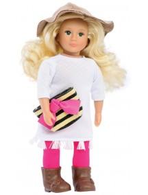 Кукла Lori Breanna LO31048Z