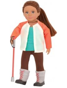 Кукла Lori Sabella LO31102Z