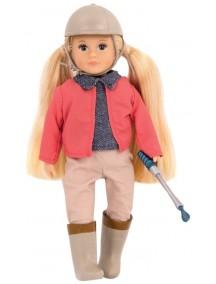 Кукла Lori Riding Rhea LO31090Z