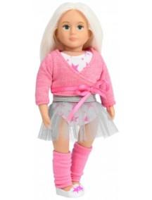 Кукла Lori Ballerina Maite LO31047Z