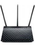 ADSL роутер Asus DSL-AC51