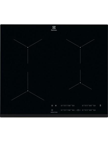 Варочная поверхность Electrolux IPE 6450 черный