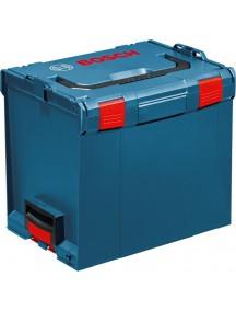 Ящик для инструмента Bosch 1600A012G3