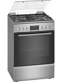 Плита Bosch HXS 59AI50Q