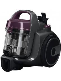 Пылесос Bosch BGC 05AAA1