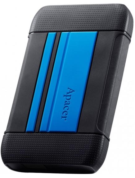 Apacer AC633 2.5