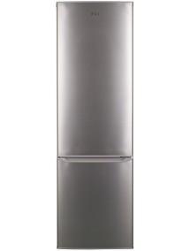 Холодильник Ergo MRF-177
