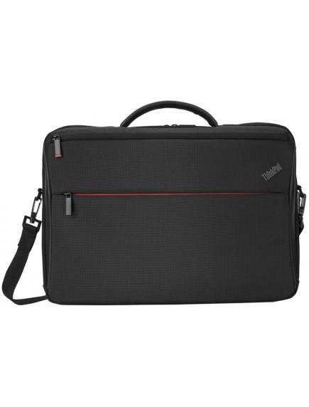 Lenovo ThinkPad Professional Slim Topload 15.6