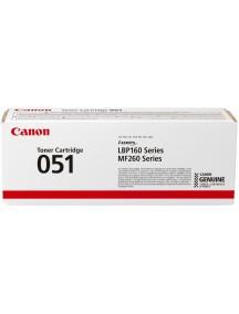 Картридж Canon 051 2168C002