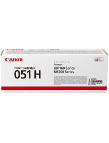 Картридж Canon 051H 2169C002