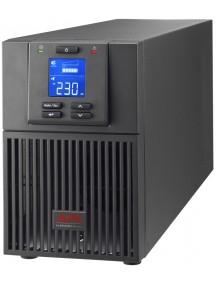 ИБП APC Easy-UPS SRV3KI 3000ВА