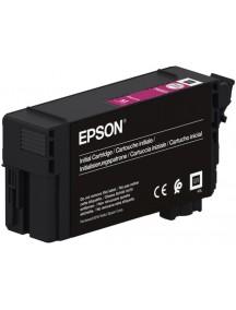 Картридж Epson T40D C13T40D340