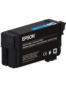 Картридж Epson T40D C13T40D240