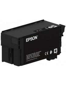 Картридж Epson T40D C13T40D140