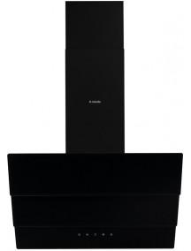 Вытяжка Minola HVS 6382 BL 750 LED черный