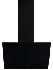 Вытяжка Minola HVS 6642 BL 1000 LED черный