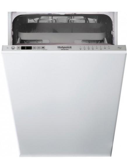 Hotpoint-Ariston HSIC 3T127 C