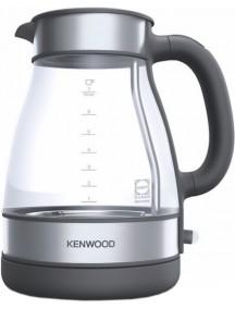 Электрочайник Kenwood ZJG 112 CL