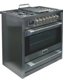 Плита Kaiser HGE 93505 R