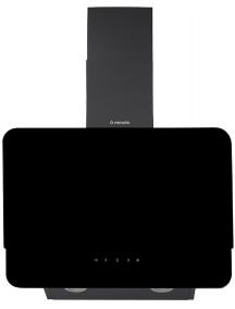 Вытяжка Minola HVS 66102 BL 1000 LED черный