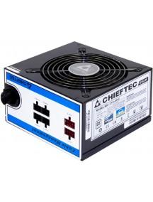 Блок питания Chieftec A80  CTG-650C