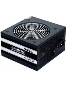 Блок питания Chieftec Smart A8  GPS-650A8