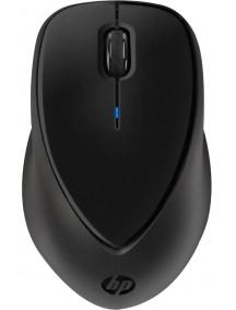 Мышка HP Comfort Grip Wireless Mouse