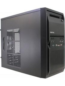 Корпус (системный блок) Chieftec LT-01B-OP