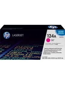 Картридж HP 124A Q6003A