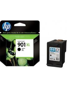 Картридж HP 901XL CC654AE