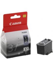 Картридж Canon PG-37 2145B005