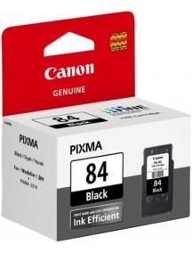 Картридж Canon PG-84 8592B001