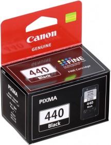 Картридж Canon PG-440 5219B001