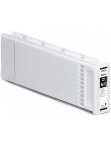 Картридж Epson T6945 C13T694500