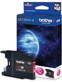Картридж Brother LC-1280XLM